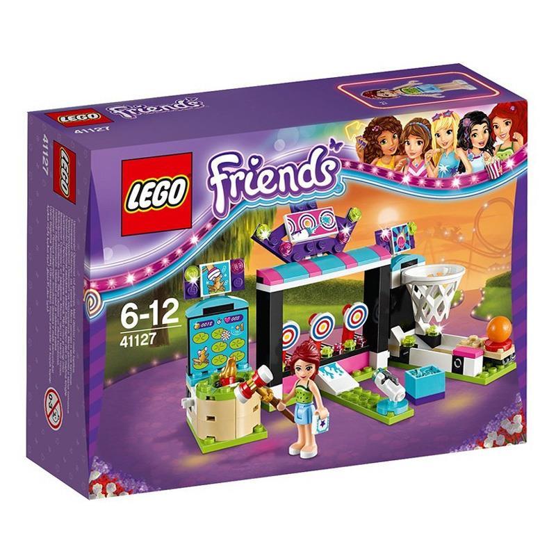 Klocki Lego 41127 - sklep internetowy 4toys.pl