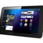 Dlaczego Android zastosowano w tabletach ?